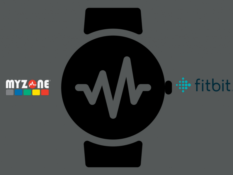 PT Distinction | Review - MyZone Vs Fitbit